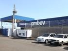 Lucro líquido da AmBev sobe e vai a R$ 3,08 bilhões