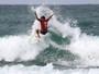 """Théo Fresia e outros """"locais"""" são os destaques no Surf Solidário Búzios"""