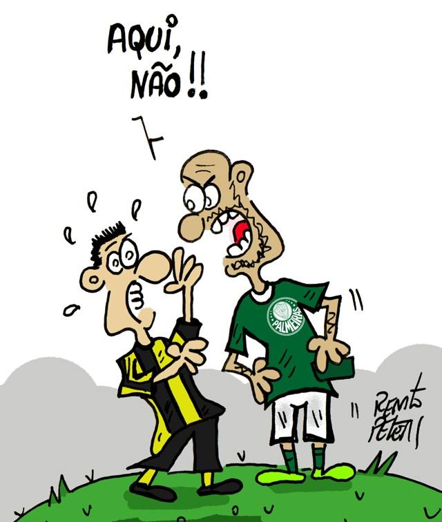 BLOG: ousaDURA...
