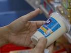 Consumidores do DF podem trocar itens vencidos por até seis na validade
