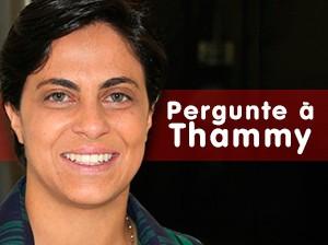 Entrevista com a atriz será publicada aqui no site (Foto: Salve Jorge/TV Globo)
