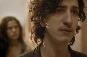 Assista ao clipe com os melhores momentos da série! (TV Globo)