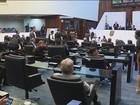 Deputados do Paraná gastaram R$ 19 milhões em verba de ressarcimento
