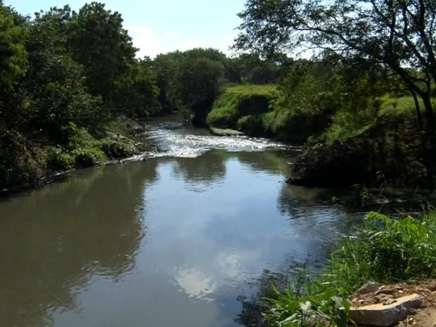 Iniciativa privada assumiu gestão do serviço de água em Sumaré, SP (Foto: Reprodução / EPTV)