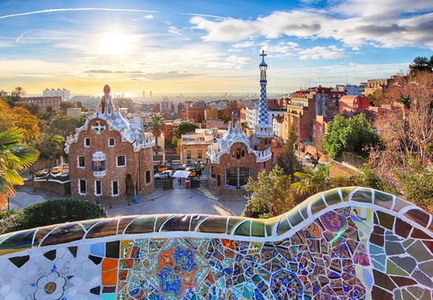 Quer viver no exterior? 8 lugares fantásticos com custo de vida a partir de R$ 2,7 mil
