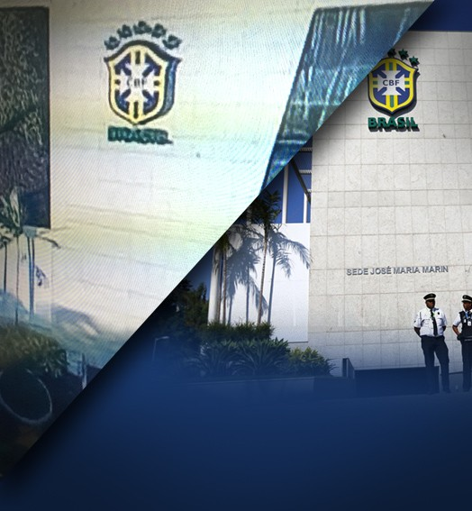 ANÔNIMO (globoesporte.com)