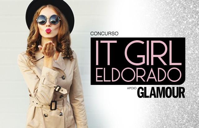 promoglamoour - eldorado (Foto: Thinkstock)