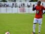 Aos 41 anos, Marcelinho Paraíba volta ao Inter de Lages para atuar na Série D