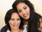 Mãe de Stefhany Absoluta sobre a cantora: 'Falou coisas sem nexo'