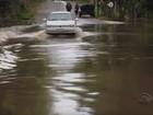Chuva segue provocando bloqueios em rodovias do RS; veja onde