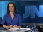 CGU confirma negociação de acordo de leniência com Odebrecht