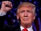 Xarás brasileiros de Donald (Trump) repercutem eleição do empresário