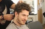 Caio Paduan muda visual para nova fase de Alex