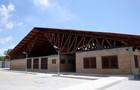 Veterinária  ganha novas instalações (Ares Soares/Unifor)