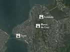 Prefeitura de Florianópolis anuncia cinco obras de mobilidade urbana
