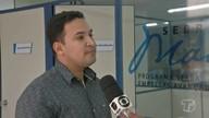 Sebrae Itinerante vai levar serviços a empresários de micros e pequenas empresas