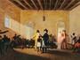 Exposição celebra 200 anos da missão artística francesa no Brasil