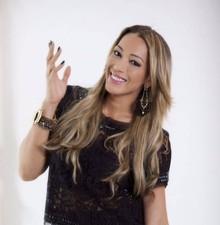Fernanda Pinheiro  (Foto: Tv Sergipe)