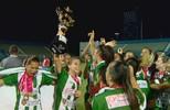 Amazonense feminino promete ser uma das edições mais disputada dos últimos anos