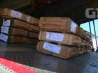 Rússia dá 10 mil rifles automáticos de presente para o Afeganistão