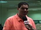 Humorista André Lucas apresenta novo espetáculo em Aracaju