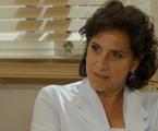 Totia Meireles é Adriana em 'Alto astral'   Reprodução