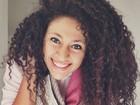 Bruna Tatto revela segredo para manter os cabelos hidratados: 'Azeite'