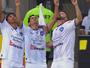 """""""Hoje, Yago Pikachu é melhor que Ronaldinho Gaúcho"""", diz André Rizek"""