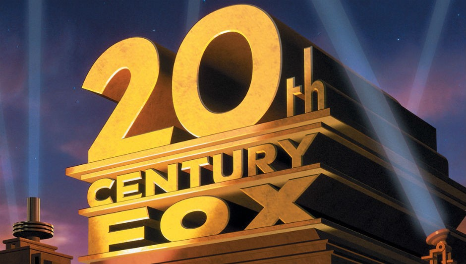 A Twenty-First Century Fox já possuía fatia de 39% da Sky (Foto: Reprodução)