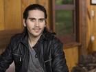 Após novela, Gabriel Sater, filho de Almir Sater, vai protagonizar musical