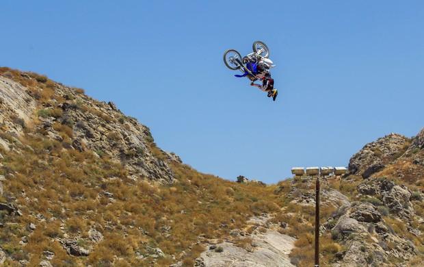 """BLOG: Motocross Estilo Livre - EXCLUSIVO! """"Como acelerar a evolução no FMX?"""" - Artigo de José Gaspar"""