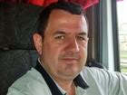 Caminhoneiro de Américo Brasiliense desaparece após deixar Jaboticabal