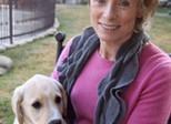 Charmian Carr, atriz de 'A noviça rebelde', morre aos 73 anos