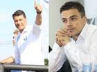 Candidatos à Prefeitura de Ponta Grossa se enfrentam em debate
