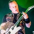 'Mais legal', Metallica domina 85 mil pessoas (Fernando Schlaepfer/I Hate Flash/Divulgação Rock in Rio)