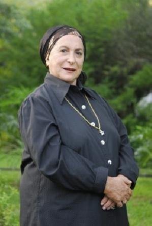 Tereza Raquel