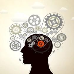 Pensar (Foto: Arquivo Google)