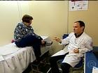 Médicos da USP querem entender como superidosos mantêm a saúde