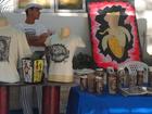 Caruaru recebe exposição gratuita 'Arte Caleidoscópia Pelo Lixo'