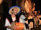 Evento 'Panela Coletiva' arrecada fundos para o Galpão Arthur em Mogi