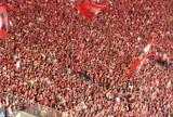 Aumento faz efeito, e Flamengo lucra mais de R$ 1 milhão diante do Galo