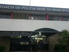 Homem é executado a tiros no litoral de SP; polícia investiga motivação