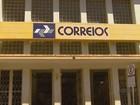 Entrega atrasada de cartas e contas causa transtornos em Araraquara, SP