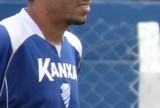 Campinense contrata o zagueiro Breno, campeão paraibano de 2012