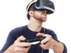 E3 2016 coloca em jogo realidade virtual e novas versões de videogames