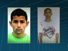 Polícia prende suspeitos de matar bebê de 1ano em São Gonçalo, no RJ