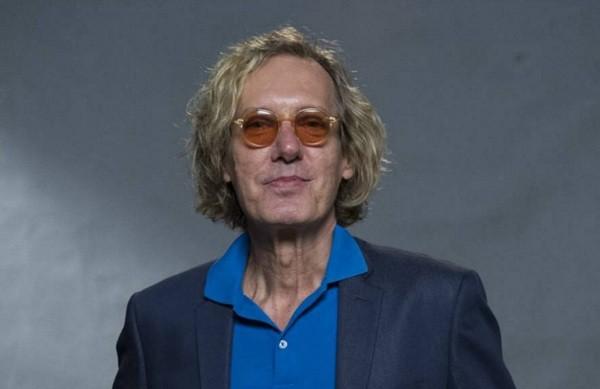 Eduardo Dussek passará suas quatro décadas de carreira a limpo no Museu da Imagem e do Som (Foto: Divulgação)
