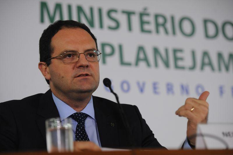 Contingenciamento: Contingenciamento De R$ 69,9 Bilhões Ajudará Governo A