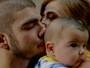 Bombou na web: Grego paga pelos crimes e tem final feliz com Margot em 'I Love Paraisópolis'