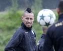 Napoli pode conseguir vaga nas oitavas e feito inédito na Champions